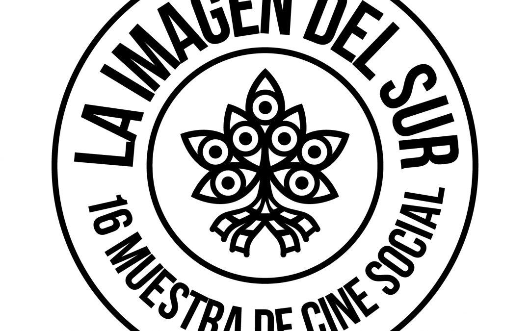 """Abierta la convocatoria de la XVI Muestra de Cine Social """"La Imagen del Sur"""""""