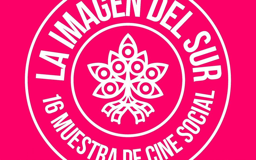 """La XVI Muestra de Cine Social """"La Imagen del Sur"""" amplía plazo para la inscripción de creaciones"""