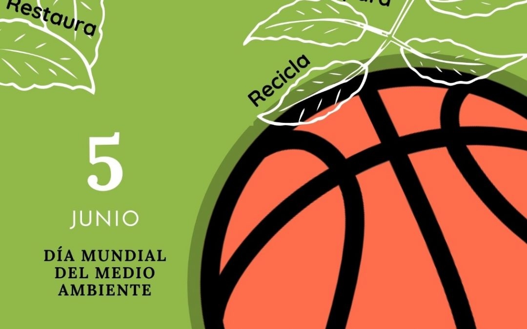 CBE Ciudad de Córdoba organiza el I Torneo por el Medioambiente y el Clima